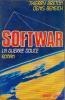 Softwar. Thierry Breton  Denis Beneich