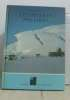 Les déserts polaires. Herbert Wally