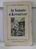 La sonate à Kreutzer. Tolstoi Leon