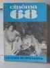 Cinema 68 n°123. Collectif