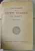Centenaire de la société chimique de france (1857-1957). Collectif