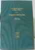 Cinquante ans d'histoire chronique de 1947 à 1997. Collectif