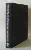 Encyclopédie d'archéologie de cambridge. Collectif