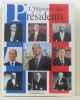 L'histoire des présidents. Hémeret