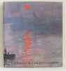Centenaire de l'impressionnisme. Collectif