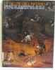 Le delizie dell'inferno dipinti di jheronimus bosch e altri fimminghi restaurati. Anonyme