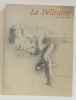 La délirante (revue de poésie). Shelley Bysshe Percy