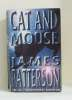 Cat and Mouse. Patterson  James