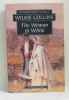 The woman in white. Collins Wilkie