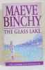 The Glass Lake. Binchy  Maeve
