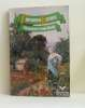Farmhouse kitchen  microwave cook book.