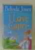 I Love Capri. Jones  Belinda