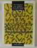 Petit atlas des églises africaines. Terras  Cazier