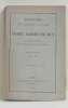 Discours et écrits divers tome quatrième 1888-1891. Comte Albert De Mun