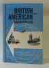 British and american heritage classes de première et terminales cours de langue anglaise. Réunion De Professeurs