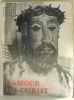 L'amour du christ. Jean Nesmy Dom Claude