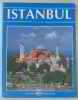 Istanbul. Ayyildiz Ugur