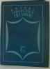 Contes (deuxième tome). De La Fontaine Jean