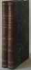 Tuteur et pupille (tome I et II). Kavanagh Julia