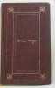 Oeuvres romanesques dramatiques et poétiques. Hugo Victor