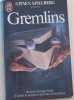 Gremlins. Spielberg Steven