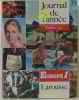 Journal annee 74-75 t.9 062097. Collectif
