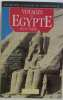 Voyages en egypte et en nubie. Belzoni G