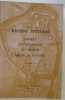 Recueil d'études offert en hommage au doyen michel de broüard volume I. Collectif