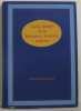 Guide illustré de la littérature française moderne. Girard Marcel