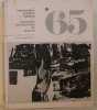 Exposition internationale de gravure. Collectif