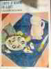 Matisse. Collectif