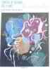 Kandinsky. Collectif