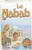 Le nabab. Frain Irène