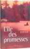 L'île des promesses (Passionnément). Gertler Stéphanie