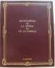 Encyclopédie de la femme et de la famille tome VI. R. Verbeeck-la Porte