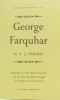 George farquhar. Farmer A.j