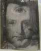 Victor Hugo l'arc n°57. Collectif