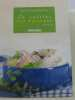 La cuisine des poissons. Marie-France Chauvirey