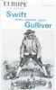 Europe revue mensuelle novembre 1967 swift avant  pendant  après gulliver. Europe Revue Mensuelle