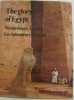 The Glory of Egypt - Wunderbard Agypten - Les Splendeurs d'Egypte. Van Der Heyden A