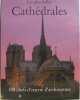 Les plus belles cathédrales. Collectif