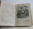 Histoire pittoresque illustrée des grands voyages au XIXe siècle. Anonyme