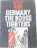 History of the first world war: germany the noose tightens.