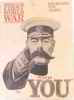 History of the first world war: kitchener's new armies.