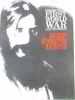 History of the first world war: grigory efimovitch rasputin.