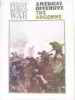 History of the first world war: america's offensive the argonne.