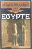 Egypte. Guide Mondial
