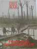 History of the first world war : passchendaele the second phase. Collectif