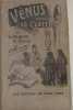 Vénus dans le cloître ou la religieuse en chemise. Abbé Du Prat