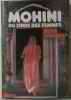 Mohini ou l'inde des femmes. Vincent Rose